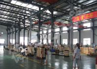 生产中的黄冈scb10干式变压器